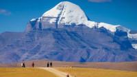 中国西藏发现100座金字塔,还是全世界最高的,这是怎么回事?