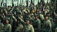 中国军人打仗有多厉害?这一仗美军被打败溃逃,被美军称为奇耻大辱