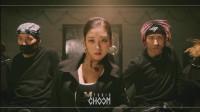 CLC张丞延Freestyle特别舞蹈 魅力爆棚