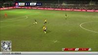 足总杯-福登双响萨内破门 曼城4-1大胜纽波特晋级