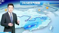 中央台:18号(明天)降水量倍增,暴雨+大暴雨侵袭,还有个坏消息