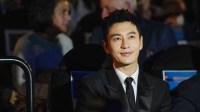 八卦:黄晓明被传拒演《流浪地球》 本尊发声辟谣