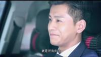 大嫁风尚:乔振宇被杨紫偷亲,竟开心的走出骚气小碎步,太逗了