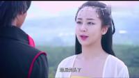 大嫁风尚:乔振宇扮演傲娇大反派,这一段应该摔倒,我凭什么啊!