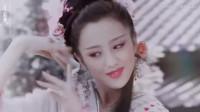 红昭愿-音阙诗听(原唱)群星版MV/一首好听的中