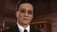 TVB无线电视剧《千王之王》主题曲《用爱将心偷》纯音乐版