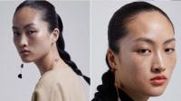 八卦:ZARA回应丑化中国模特:西班牙审美不同