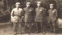 张学良遭软禁后,这位将军威胁蒋介石:你敢动他,我就造反