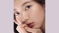 【丽子美妆】中文字幕 Kimdax - 秀智日常妆容仿妆