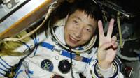 """中国""""飞天第一人""""杨利伟,曾在太空两次遇险,其中一次几乎死亡!"""