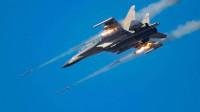 为何国产矢量发动机,要在歼-10B上进行测试,而不是歼-10C