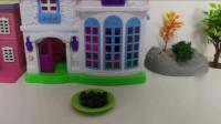 奥特蛋,罗布奥特曼变形玩具蛋,怪兽奇趣蛋模型