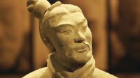 西安年,最中国,我在西安过大年!