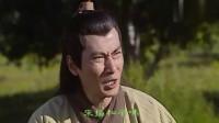 汉武大帝:刘彻射杀战马,卫青大喊汉朝没希望,打不过匈奴的原因