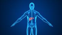 有多年肝炎或肝硬化的患者要注意了,小心肝癌找上你!