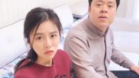 祝晓晗:父母遭闺女报复,最后受伤的还是闺女自己!