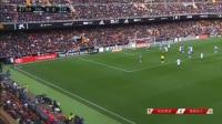 西甲-武磊首发加梅罗中柱 西班牙人0-0客平瓦伦西亚