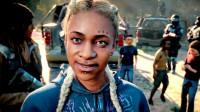 KO酷《孤岛惊魂 新曙光》03期 遇到围攻 全剧情任务攻略流程解说 PS4游戏