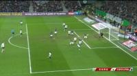 法甲-姆巴佩破门小德失单刀 巴黎1-0客胜圣埃蒂安