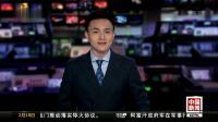 中国新闻4:00 中国新闻 20190218 高清版