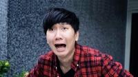 女粉丝主动献身惹怒林俊杰:怎么这么贱?