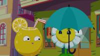 乐于助人-植物大战僵尸搞笑动画