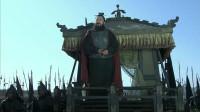 《三国》张郃不自量力挑战马超,没想到曹魏五子良将没一个是他对手