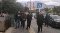 四川:男子因家庭纠纷致妻姐致1死1伤 藏深山63小时后落网