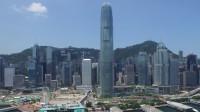 为什么现在大陆人不喜欢去香港了?游客说出原因,让人尴尬