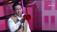 2019湖南春晚宋小宝最新小品:《假戏真做》火力全开,笑到肚子疼!