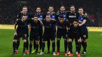 [上半场录像]18-19意甲第24轮 国际米兰vs桑普多利亚 720P 英语