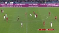 意甲-科拉罗夫点射德罗西助攻法西奥破门 罗马2-1博洛尼亚