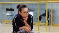 曝刘天池与学生谈恋爱被开除?工作室辟谣