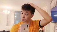 黄毅清自曝被女同性恋骗婚生孩子