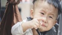 """别再以""""买不起""""来拒绝孩子的要求,长期如此,会影响宝宝一生的"""