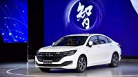 最便宜的国产B级车,配1.5T发动机,起售价仅8万
