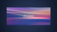 小米 9 透明尊享版官宣,索尼发布 Xperia 10 预热视频