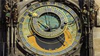 世界上最耐用的钟表,寿命长达1万年,1000年报时一次!
