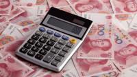 中国家庭债务危机来袭?深陷收不抵支漩涡,谁来为你买单?