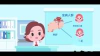 医为 01-思漫奇(B)品质MG动画栏目