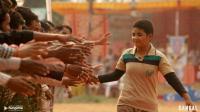 黄金周电影: 几分钟看完印度家庭剧情电影《摔跤吧! 爸爸》