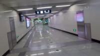 地铁检修人员神秘失踪?北京地铁回应