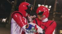 【梦奇字幕组】★超级战队最强战★[BATTLE.1]