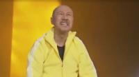 八卦:腾格尔假唱《卡路里》网友:生活不易啊