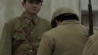 雪豹:周卫国凭借一口流利日语,接触天台警戒,带队友实力绕后