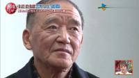 日本人在中国生活,把日语也忘了,日本主持人采访还得带翻译!