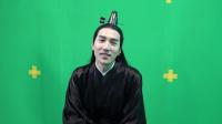 【独家】桃花大爆料:夜华光荣转正 170228