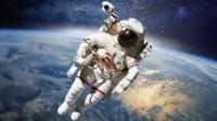 太空十讲 03 第一讲:太空生活真相大揭秘