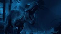 侏罗纪世界进化第115期:挑战失败★恐龙公园★哲爷和成哥