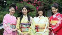 中国游客到日本,看到最真实的日本生活,直言:不是我们想的那样